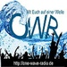 one-wave-radio Logo