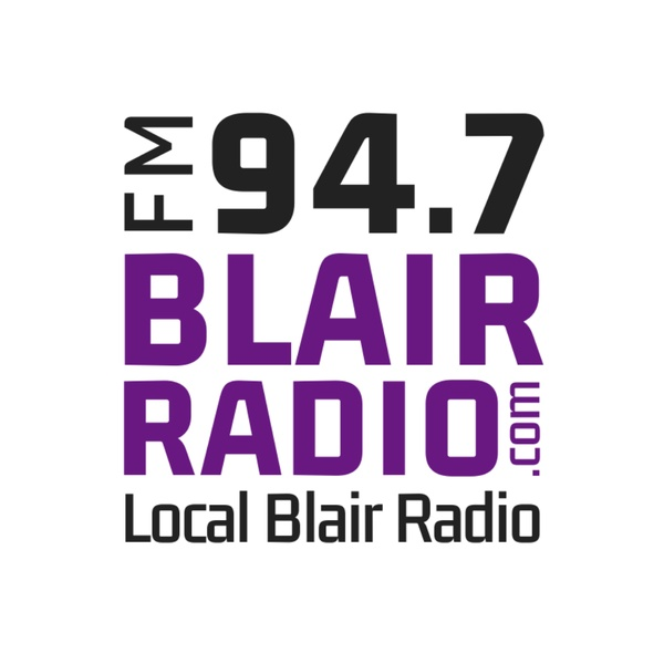 Blair Radio - KYTF-LP