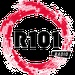 R101 Party Rock Logo