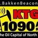 AM 1090 The Flag - KTGO