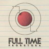 Full Time Rádio