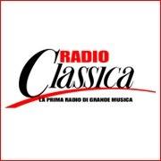 Radio Classical
