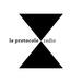 Le Protocole Radio Logo