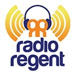 Radio Regent Logo