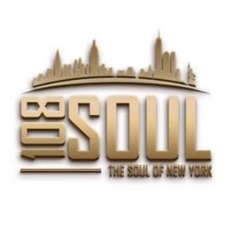 108 Soul