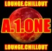 A.One.Radio - A.1.ONE Lounge.Chillout Logo