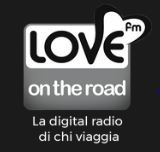 Love FM - On The Road