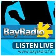 BayRadio