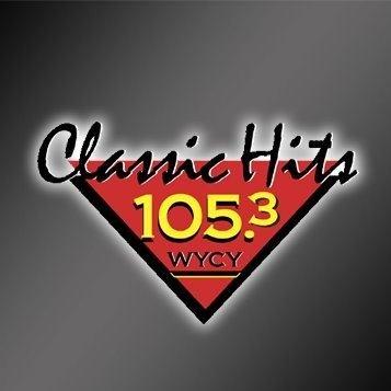 Classic Hits 105.3 - WYCY