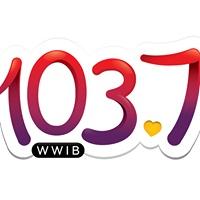 WWIB Radio - WWIB