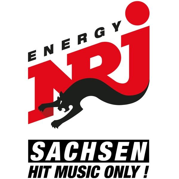 Energy Deutschland - Sachsen
