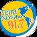 Terra Nova FM 917 Logo