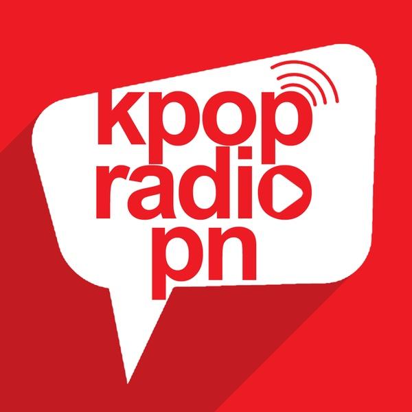 K-Pop Radio PN