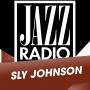 Jazz Radio - Sly Johnson radio