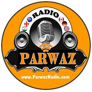 Parwaz Radio