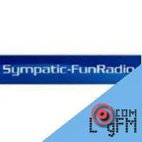 Sympatic Funradio