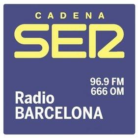 Cadena SER - Ràdio Barcelona