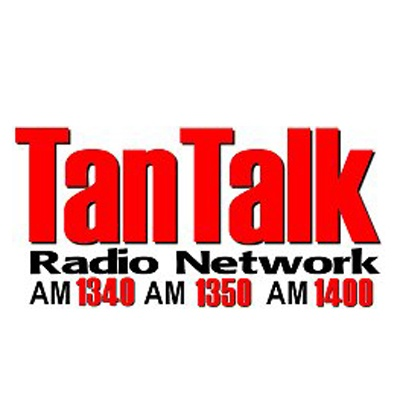 Tan Talk - WTAN