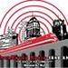 IronBound Radio Logo