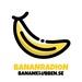 Bananradion Logo