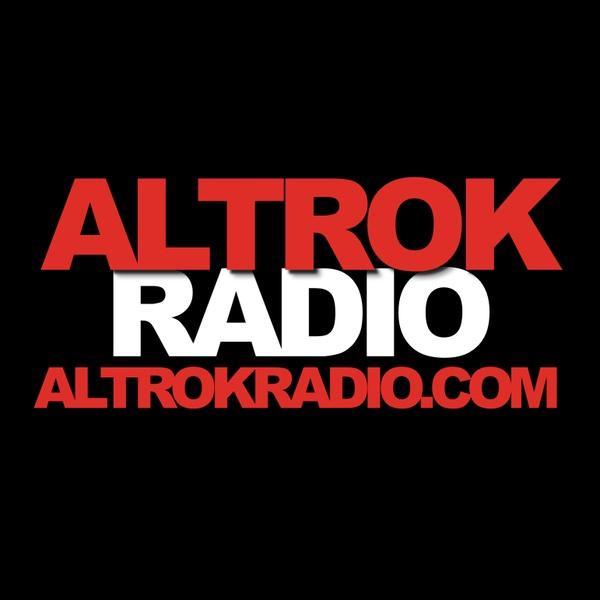 Altrok Radio - WBJB-FM-HD2