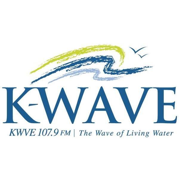K-Wave Radio - KWTH