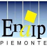 Radio Enaip Piemonte