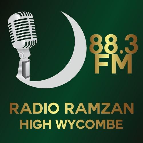 Radio Ramzan