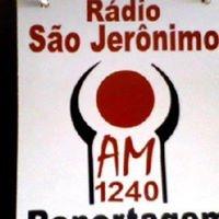 Radio Sao Jeronimo
