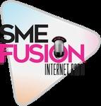 SME Fusion Radio Logo