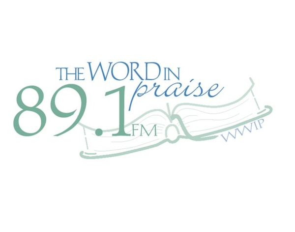 89.1 The Word In Praise - WWIP