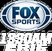 Fox Sports Radio AM 1330: The Fan - WFNN Logo