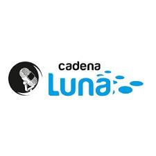 Cadena Luna Jaén