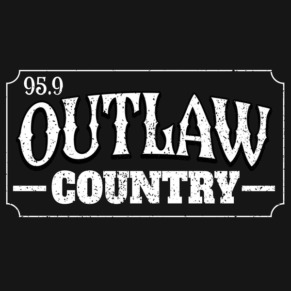 Outlaw Country - KHNK