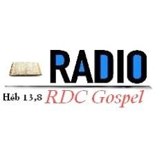 Radio RDC Gospel
