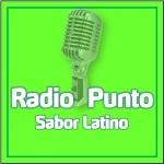 Radio Punto - Sabor Latino