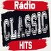 Rádio CLASSIC HITS Logo