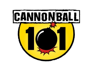 Cannonball 101 - KEII