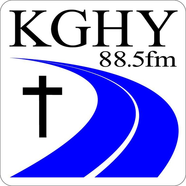 The Gospel Hiway - KGHY