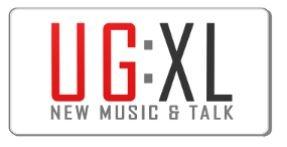 UG Media - UG:XL