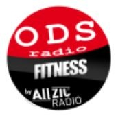 ODS Radio - Fitness by Allzic