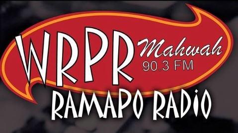 Ramapo Radio - WRPR