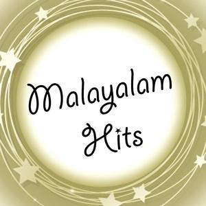 Hungama - Malayalam Hits