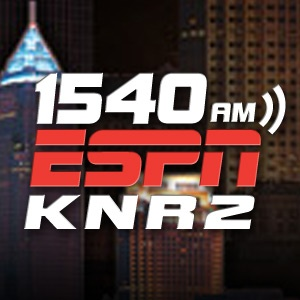 ESPN Cleveland - WWGK