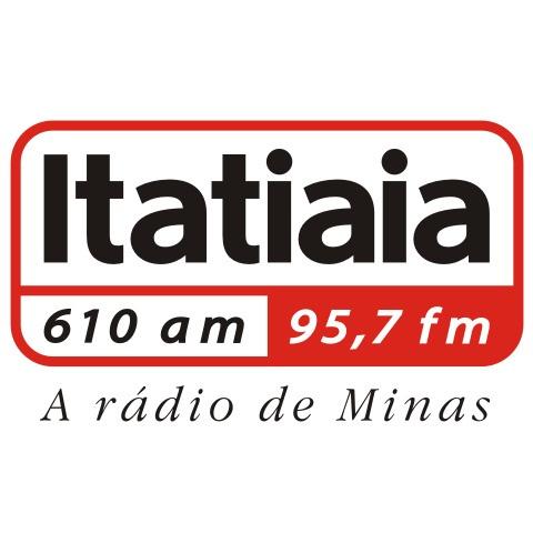 Radio Itatiaia