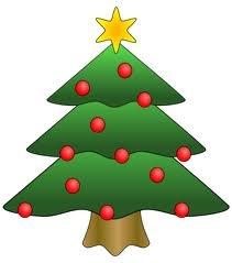 Dublin's ABC - ABC Christmas