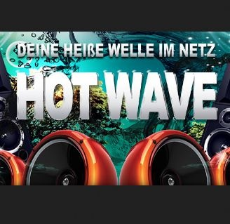 Hot-Wave