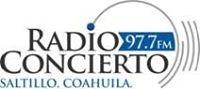 Radio Concierto - XHALA