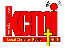 KCMI - KCMI