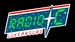 Radio C Logo